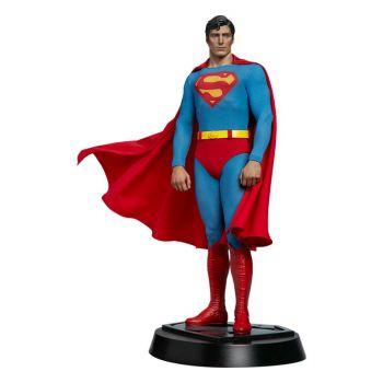 Superman statuette Premium Format Superman: The Movie 52 cm