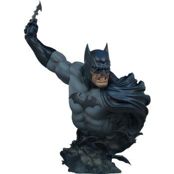 DC Comics buste Batman 37 cm
