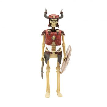 Army of Darkness figurine ReAction Deadite Scout 10 cm