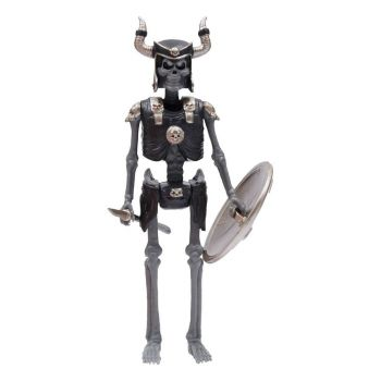 Army Of Darkness figurine ReAction Deadite Scout (Midnight) 10 cm