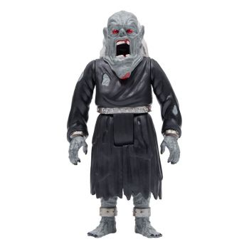 Army Of Darkness figurine ReAction Pit Witch (Midnight) 10 cm