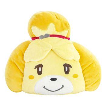 Animal Crossing peluche Mocchi-Mocchi Isabelle 36 cm