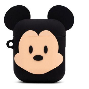 Disney étui pour boîtier AirPods PowerSquad Mickey Mouse