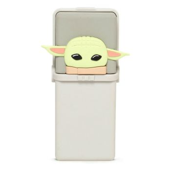 Star Wars: The Mandalorian Power Bank PowerSquad The Child 5000mAh