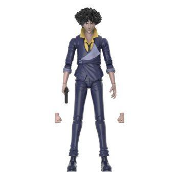 Cowboy Bebop figurine BST AXN Spike Spiegel 13 cm