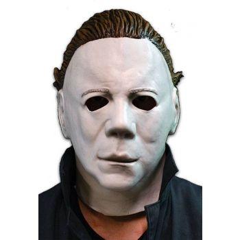 Halloween II masque Michael Myers (Economy Version)