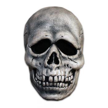 Halloween 3 Skull