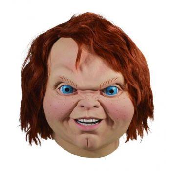 Child's Play 2 masque Evil Chucky