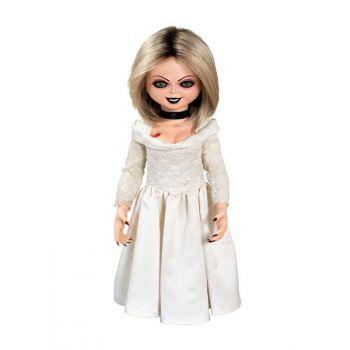 Le Fils de Chucky réplique poupée 1/1 Tiffany