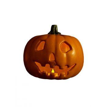 Halloween (1978) réplique Pumpkin 20 cm