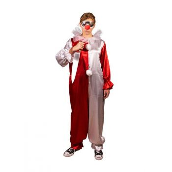 Halloween 4 : Le Retour de Michael Myers costume Jamie Lloyd