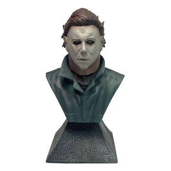 Halloween 1978 buste mini Michael Myers 15 cm