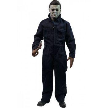 Halloween 2018 figurine 1/6 Michael Myers 30 cm