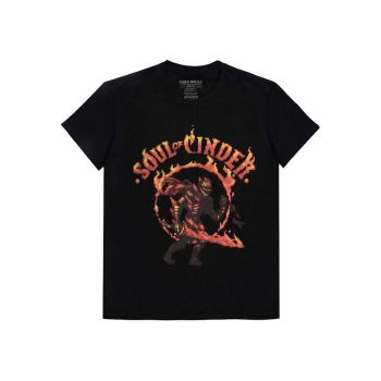 Dark Souls T-Shirt Soul Of Cinder