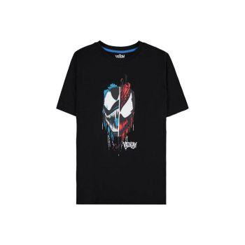 Venom T-Shirt Dual Color