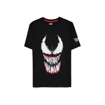 Venom T-Shirt We Are Venom