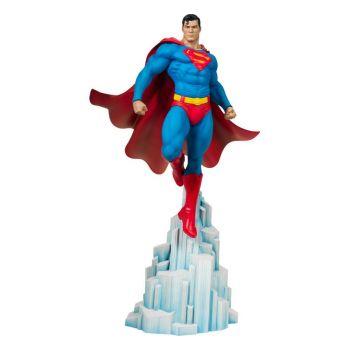 DC Comics statuette Superman 52 cm