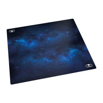 Ultimate Guard tapis de jeu 60 Mystic Space 61 x 61 cm