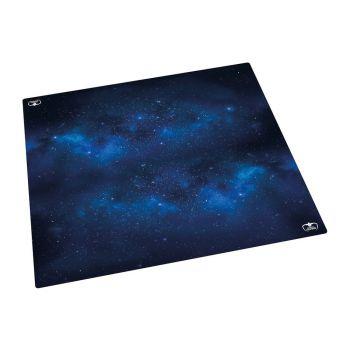 Ultimate Guard tapis de jeu 90 Mystic Space 90 x 90 cm