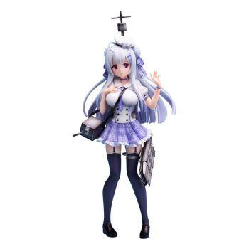 Azur Lane statuette PVC Cygnet 23 cm