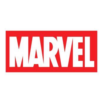 Marvel jeu d´échecs