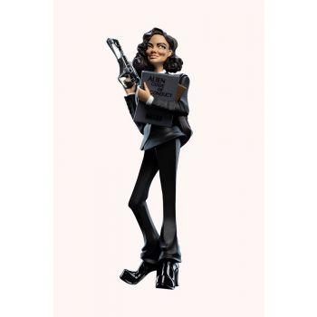 Men in Black figurine Mini Epics Agent M 18 cm