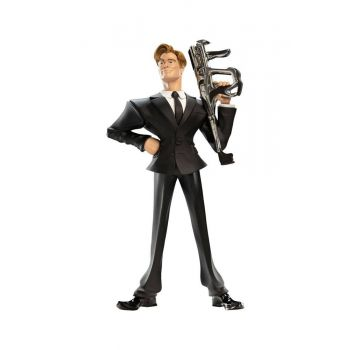 Men in Black figurine Mini Epics Agent H 18 cm