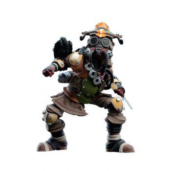 Apex Legends figurine Mini Epics Bloodhound