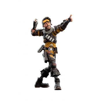 Apex Legends figurine Mini Epics Mirage
