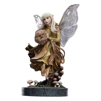 Dark Crystal statuette 1/6 Kira the Gelfling 30 cm