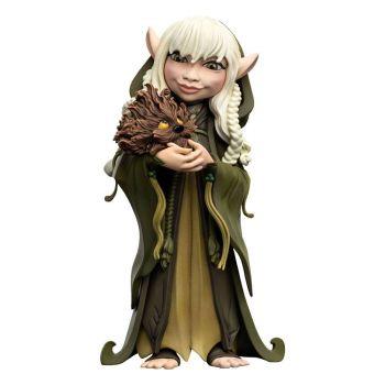 Dark Crystal figurine Mini Epics Kira The Gelfling 11 cm