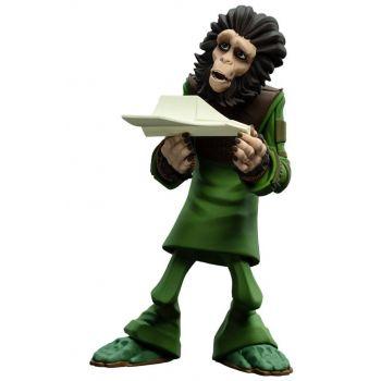 La Planète des singes figurine Mini Epics Cornelius 13 cm