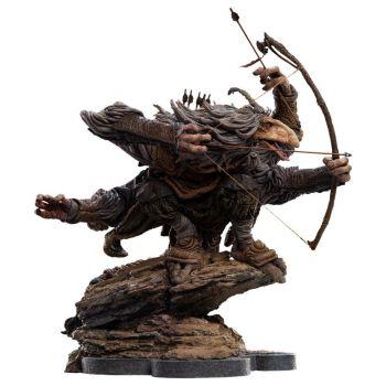 Dark Crystal : Le Temps de la résistance statuette 1/6 UrVa the Archer Mystic 54 cm