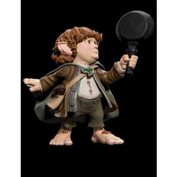 Le Seigneur des Anneaux figurine Mini Epics Samwise 11 cm