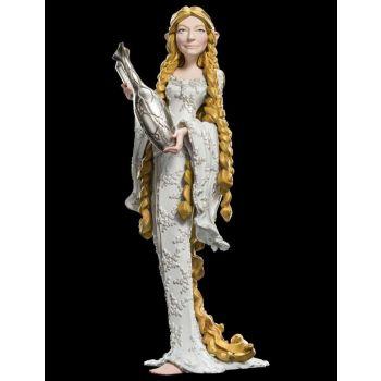 Le Seigneur des Anneaux figurine Mini Epics Galadriel 14 cm