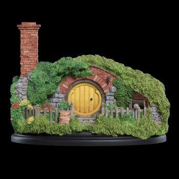Le Hobbit Un voyage inattendu statuette 16 Hill Lane 11 cm