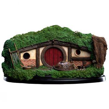 Le Hobbit Un voyage inattendu statuette 31 Lakeside 12 cm