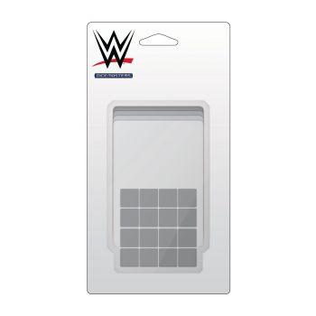 WWE Dice Masters Team Pack Tag Teams *ANGLAIS*