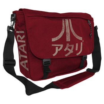 Atari sac à bandoulière Japanese Logo