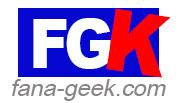 Votre spécialiste en produits dérivés et objets de collections, Fana-Geek.com