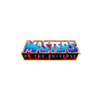 Masters of the Universe jeu de construction Mega Construx Probuilders Battle Ram