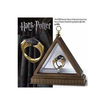 Harry Potter réplique bague des Gaunt