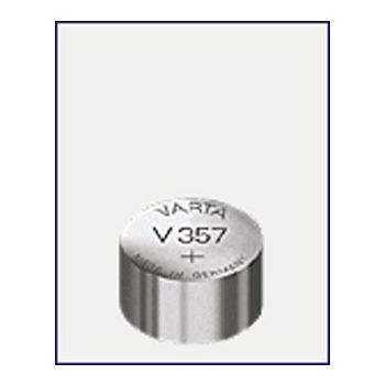 Varta pile V 357 (SR44) 1,55 V