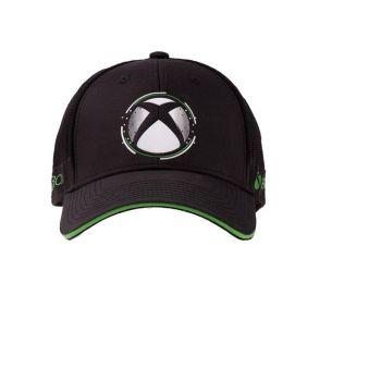 Microsoft Xbox casquette hip hop Symbol Trail