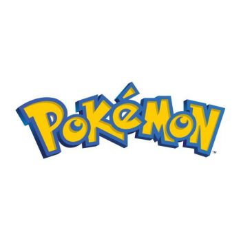 Pokémon calendrier d'Halloween 2021