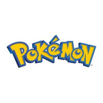 Pokémon calendrier de l'avent Deluxe Holiday 2021