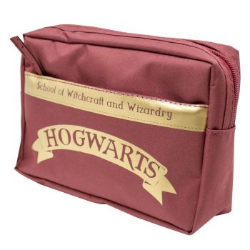 Harry Potter trousse Hogwarts