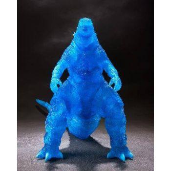 Godzilla 2 : Roi des monstres figurine S.H. MonsterArts Godzilla 2020 Event Exclusive 16 cm