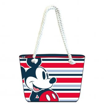 Disney sac de plage Mickey