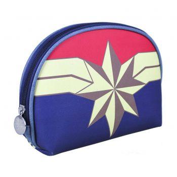 Marvel trousse de toilette Captain America Star
